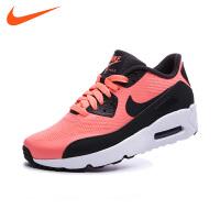 Nike耐克 17春季 男女大童 MAX 90 ULTRA (GS) 运动鞋 869951 600