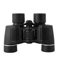 捷�N 16X30望远镜  双筒夜视非红外1000倍军演唱会望眼镜 LE-06