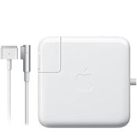 原装苹果电脑充电器Macbook pro air笔记本电源60W 45W 85W适配器 带延长线