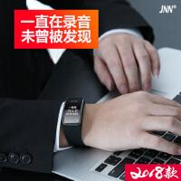 【当当热销】顺丰 SONY索尼录音笔ICD-PX470专业高清智能降噪PX440升级版课堂 直插充电支持扩卡
