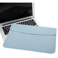 奥维尼 笔记本电脑包 苹果Apple MacBook Air 内胆包 皮套 保护套 11.6英寸 12.1英寸 13.3英寸 15.4英寸