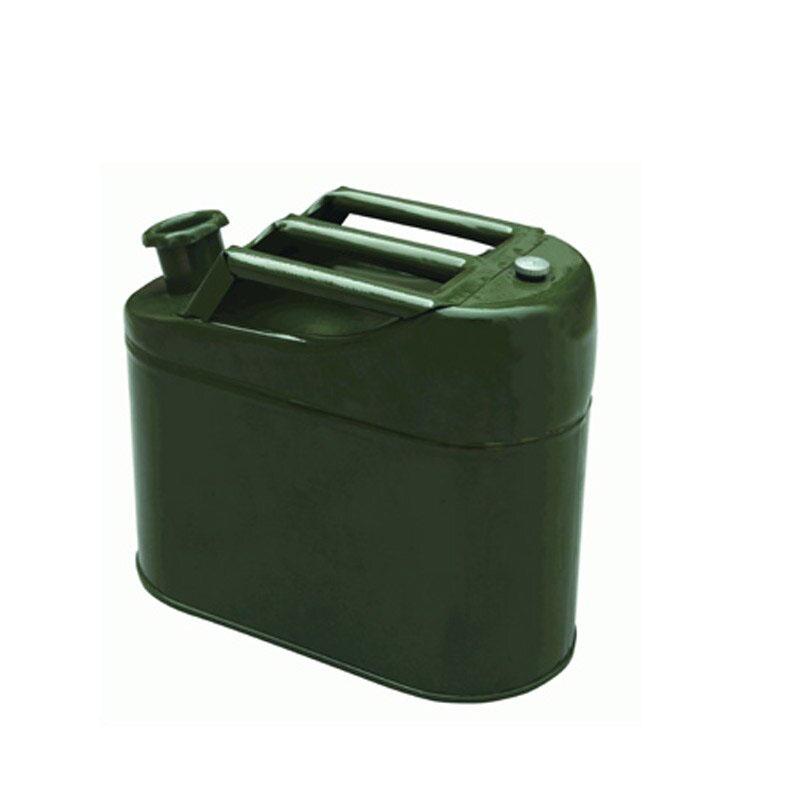 汽油柴油桶备用油箱汽车