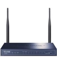 普联 TP-LINK TL-WVR308 300M VPN无线路由器 无线上网穿墙王 上网行为管理 企业路由器