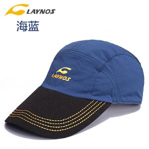 户外雷锋帽 遮阳帽防紫外线渔夫帽钓鱼帽太阳帽防晒帽