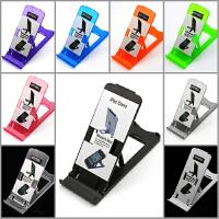 手机支架 iphone6s支架 iphone6s plus支架 ipad mini1/2/3支架 ipad mini4支架 三星平板tab s2支架 ipad4 3 2支架 三星s7 s6 s5 小米 华为 vivo 魅族 oppo 荣耀 红米note 手机通用 卡片支架