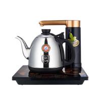 包邮金灶 K7全智能自动加水电茶壶茶具全自动电茶炉电热水壶