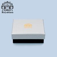 皇家莎莎Royalsasa专用*外包装盒-中号