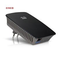 CISCO 思科 RE1000  无线中继网桥Extender Bridge
