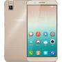 Huawei ��Ϊ ��ҫ7i ȫ��ͨ�� �ƶ���ͨ����4G�ֻ� 3GB�ڴ� ��ת��ͷ ˫��˫�� ָ��ʶ��