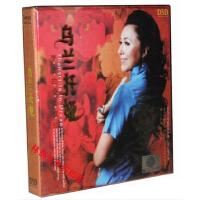 乌兰托娅 梦中的香格里拉 DSD 1CD