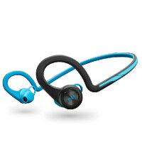 缤特力 BackBeat Fit 立体声运动蓝牙耳机 头戴式双耳耳麦跑步音乐无线听歌防水 蓝牙4.0无线耳麦通用型 iphone6 plus 小米4 红米 颜色请备注