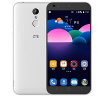 ZTE/中兴 B880 小鲜2电信4G版双卡双待5.0英寸电信智能手机