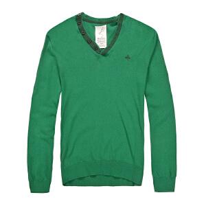 思莱德针织衫20-2-7-413124015041