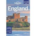 England 7