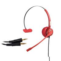 Sony/索尼 MDR-EX15AP入耳式手机通话耳机带麦 清晰重低音 正品包邮