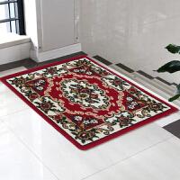 享家欧式系列康可家居客厅卧室沙发茶几地毯 地毯地垫80*100CM