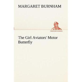 buy ray ban aviators  girl aviators\'
