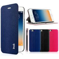 imak Apple 苹果 iPhone6 Plus乐系列松鼠纹皮套 手机套 手机保护套 手机壳 手机配件手机配件