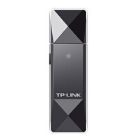 TP-LINK TL-WN727N 150M USB 无线网卡