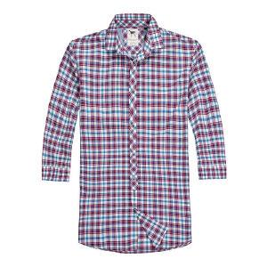 斯莱德衬衫1-1-1-413231005090